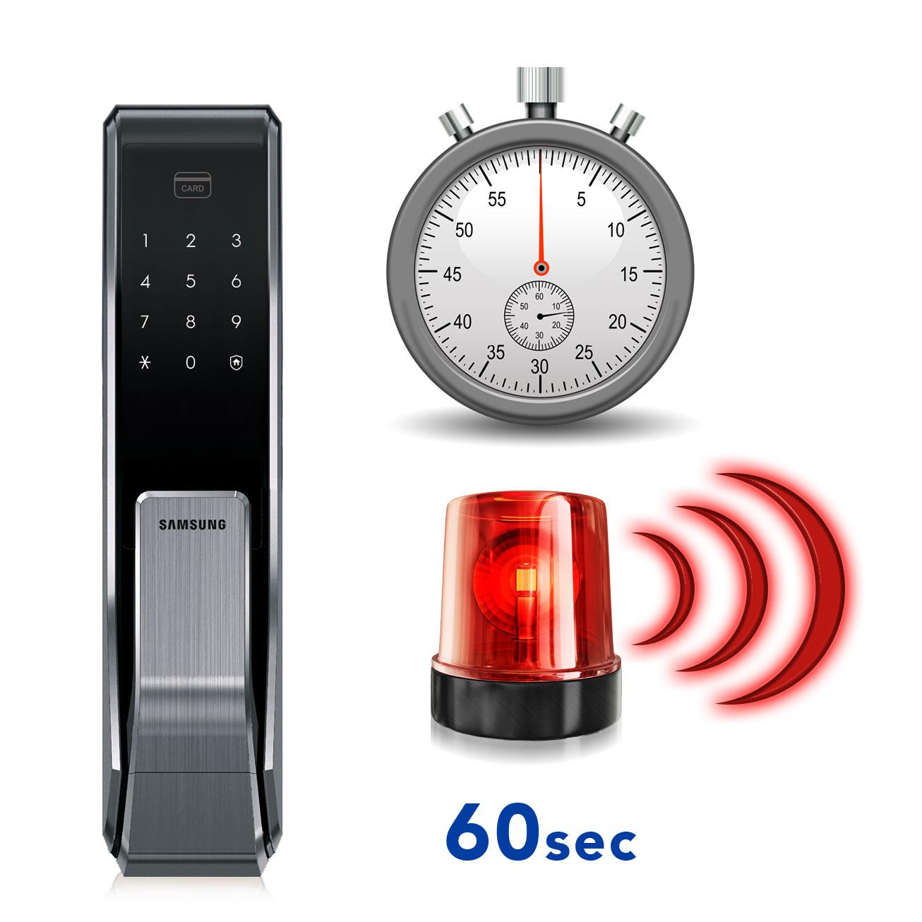 Shs P717 Samsungdigitallife Samsung Digital Door Locks